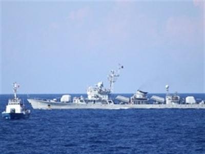 Liên hợp quốc sẵn sàng làm trung gian hòa giải giữa Trung Quốc và Việt Nam