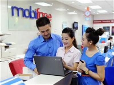 Mobifone chính thức được tách khỏi VNPT