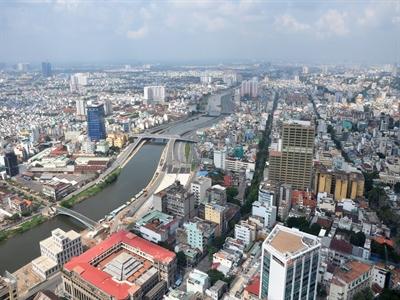 World Bank duy trì dự báo tăng trưởng 5,5% của Việt Nam