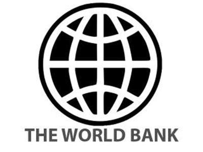 World Bank hạ dự báo tăng trưởng toàn cầu