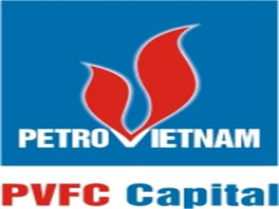 PVFC Capital bị phạt 50 triệu đồng