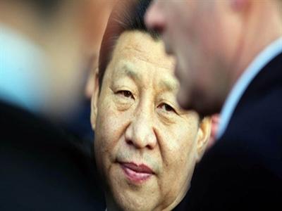 Vì sao Trung Quốc xấu xí trong mắt quốc tế?