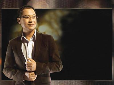 Ông Lý Quí Trung kể chuyện kinh doanh nhà hàng: