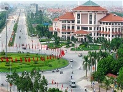 Gần 10 tỷ đồng phủ sóng wifi miễn phí trên địa bàn TP Bắc Ninh