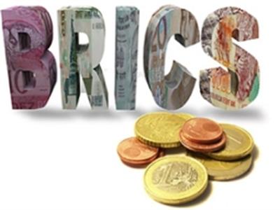 Mặt trái của Ngân hàng BRICS