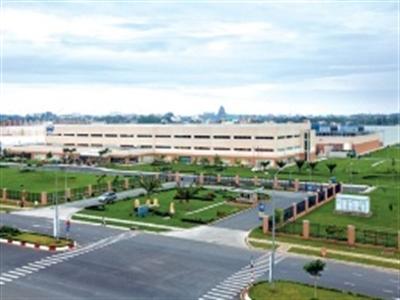 Intel mở rộng hoạt động sản xuất tại Việt Nam
