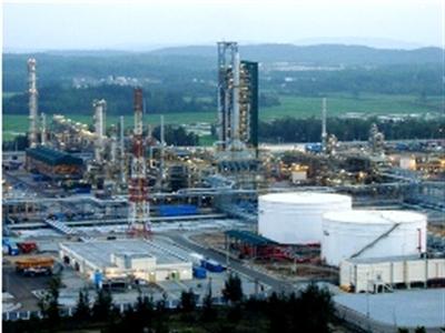 Dự án lọc dầu 27 tỷ USD cần thêm thời gian nghiên cứu