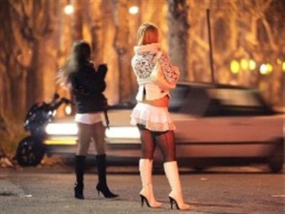 Nhiều nước châu Âu muốn tính mại dâm, ma túy vào GDP