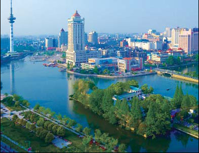 Trung Quốc cam kết tăng chi tiêu và giảm thuế