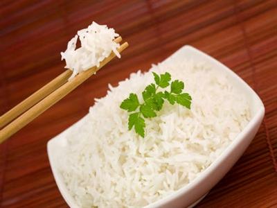 Phần lớn dân Hàn Quốc ưa chuộng gạo sản xuất trong nước