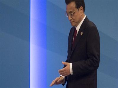 Nợ mới và hệ số cung tiền tháng 5 của Trung Quốc vượt ước tính