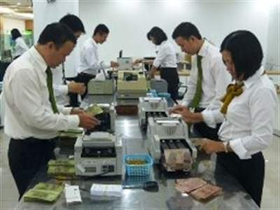Trung Quốc không có ảnh hưởng lớn đến thị trường tài chính Việt Nam