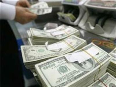 Tín dụng ngoại tệ tăng 10%: Cảnh báo đô la hóa trở lại