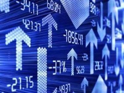 Cập nhật danh mục Market Vectors Vietnam Index: Không bớt mã nào