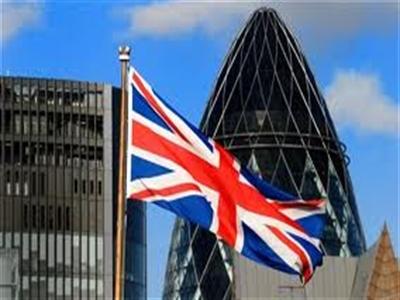 Triển vọng kinh tế Vương quốc Anh được nâng lên mức ổn định