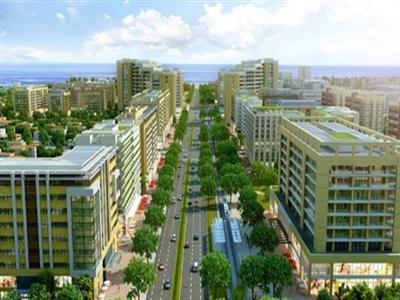 Chi 1,2 triệu USD quy hoạch đô thị đảo Phú Quốc