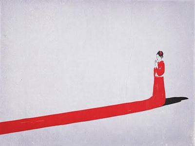 Nhật Bản và văn hóa dịch vụ hàng đầu thế giới