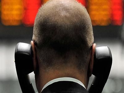 Tâm điểm thị trường tài chính tuần này: Fed và Iraq
