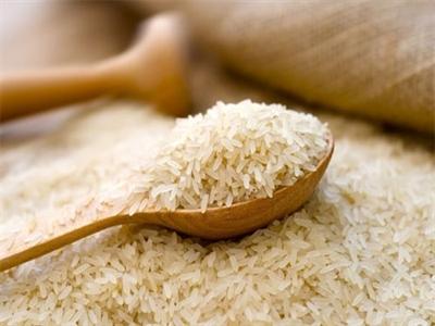 Đã xuất khẩu được hơn 2,6 triệu tấn gạo