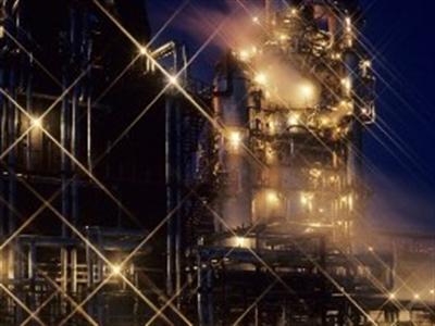 Nổ nhà máy lọc dầu tại Nga gây nhiều thương vong