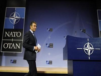 NATO ngại Nga coi là kẻ thù, chuẩn bị viện trợ Ukraine