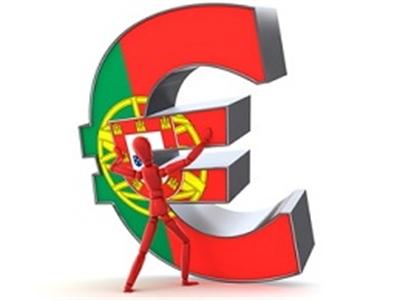 Nợ công Tây Ban Nha tăng lên kỷ lục, thâm hụt thương mại tăng vọt