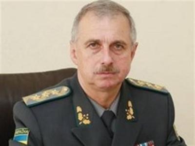 Ukraine tuyên bố sẽ đóng cửa toàn bộ biên giới với Nga