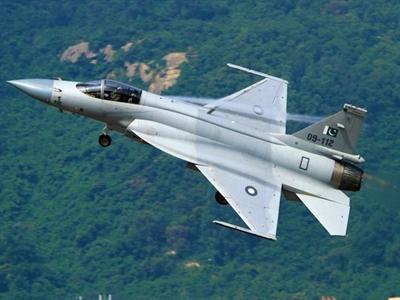 Myanmar lên kế hoạch sản xuất máy bay của Trung Quốc