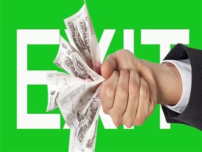 Fed xem xét tính phí rút vốn khỏi quỹ đầu tư trái phiếu