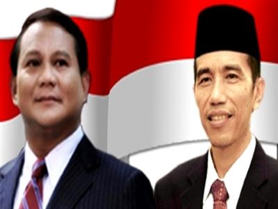 Ứng cử viên tổng thống Indonesia cam kết giải quyết vấn đề ngân sách