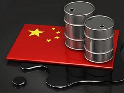 Trung Quốc đối mặt với thách thức về an ninh năng lượng