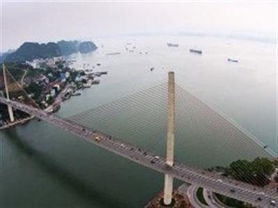 Đề xuất lập công ty tài chính Nhà nước vốn hàng nghìn tỷ tại Quảng Ninh