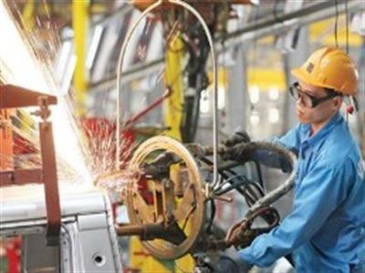 Việt Nam là một trong ba thị trường sơ khai hấp dẫn đầu tư nhất thế giới