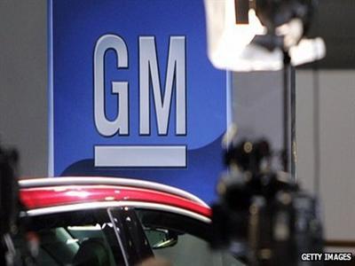 GM triệu hồi thêm hơn 3 triệu xe lỗi