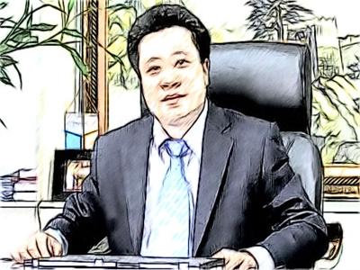 Chân dung thế hệ banker trẻ nhất Việt Nam