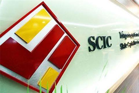 Nâng vốn 10 lần, SCIC còn dùng tiền để gửi ngân hàng?