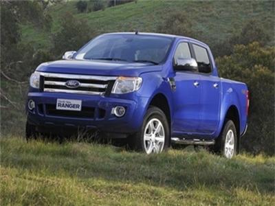 Tháng 6, nhiều xe mới giảm giá tới 60 triệu