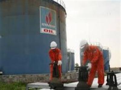 Hacker sẽ tấn công 2 doanh nghiệp dầu khí lớn của Việt Nam vào 20/6