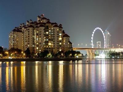 Xuất khẩu của Singapore bất ngờ suy yếu