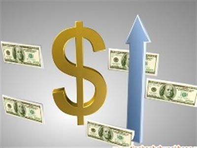 Chính các ngân hàng đẩy tỷ giá kịch trần?
