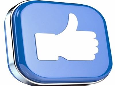 Facebook bị sập tại nhiều quốc gia, trong đó có Việt Nam