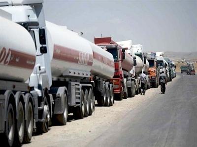 Khủng hoảng Iraq đe dọa nguồn cung dầu khí cho Trung Quốc