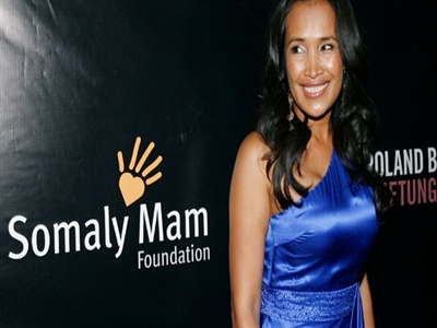 Somaly Mam: Sự thật về vị thánh sống chống nạn nô lệ tình dục