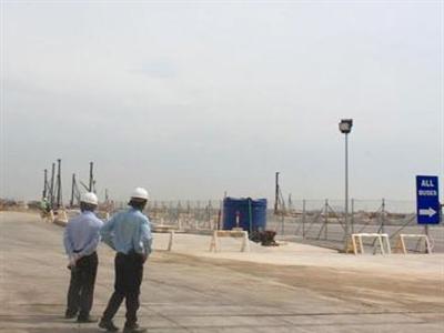 Dự án Lọc hóa dầu Nghi Sơn giải ngân 1,6 tỷ USD