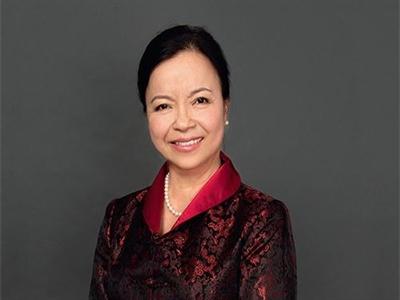 Tổng giám đốc REE: Chúng tôi muốn REE là một công ty Việt Nam