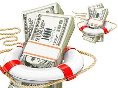 Hai quỹ mở gốc Malaysia tại Việt Nam chấm dứt hoạt động