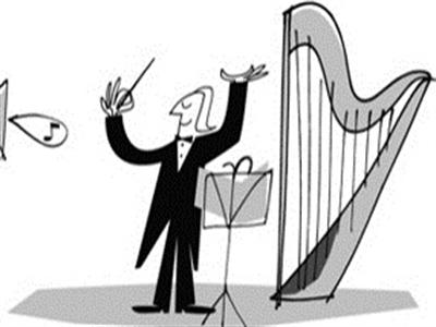 Hà Nội: Những bản giao hưởng mùa hè kinh điển và lạc quan