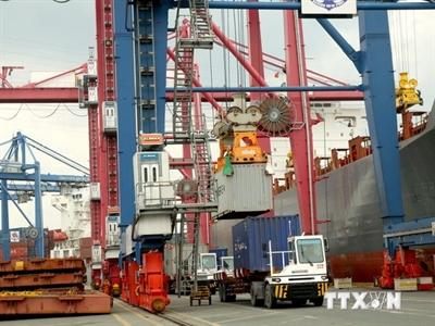 TPHCM sẽ duy trì tốc độ tăng trưởng GDP ở mức trên 9,5%