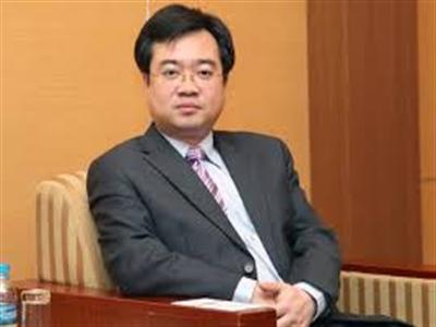 Ông Nguyễn Thanh Nghị không còn tham gia Tổ công tác Phú Quốc