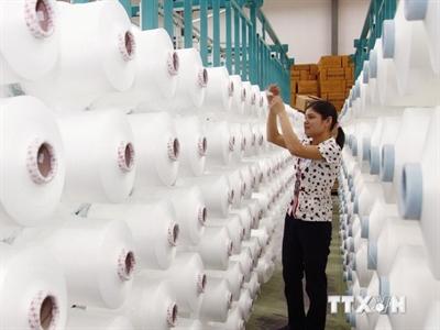 Cổ phần hóa doanh nghiệp Nhà nước: Tăng phối hợp đẩy nhanh tiến độ